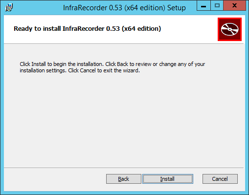 2012 r2 windows InfaRecorder 5.png