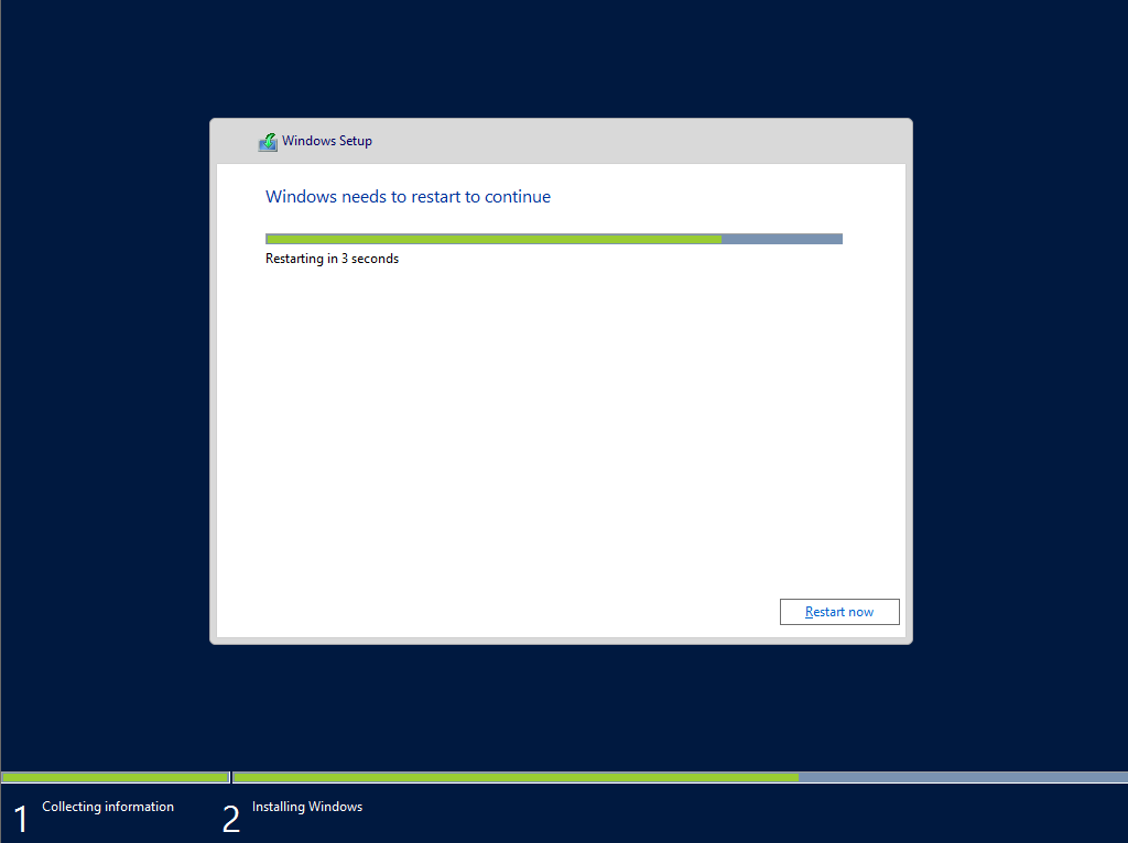 2012 r2 windows installation 8.png