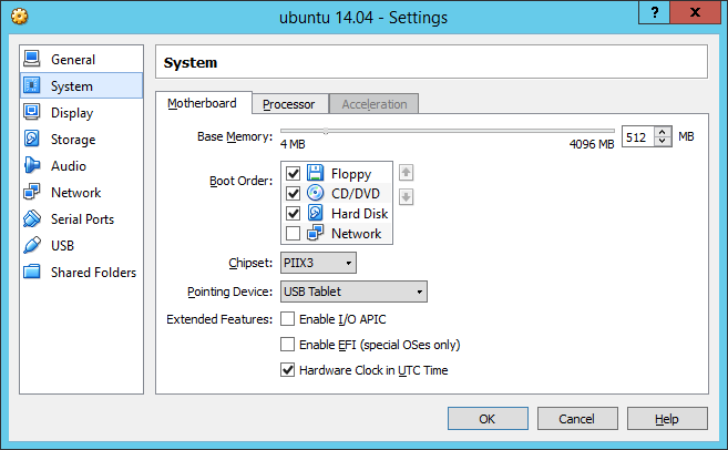 2012 r2 windows VirtualBox 13.png