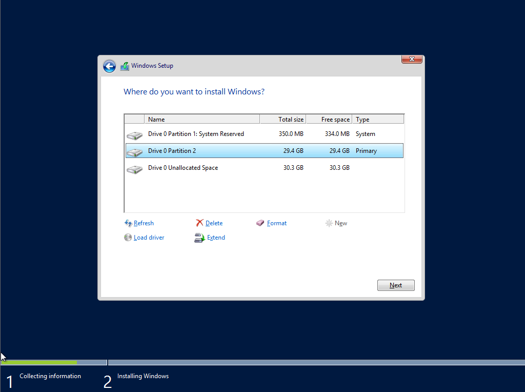 2012 r2 windows installation 6.png