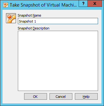 2012 r2 windows VirtualBox 24.png