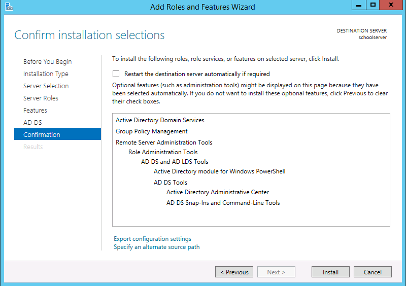 2012 r2 windows domain controller 11.png