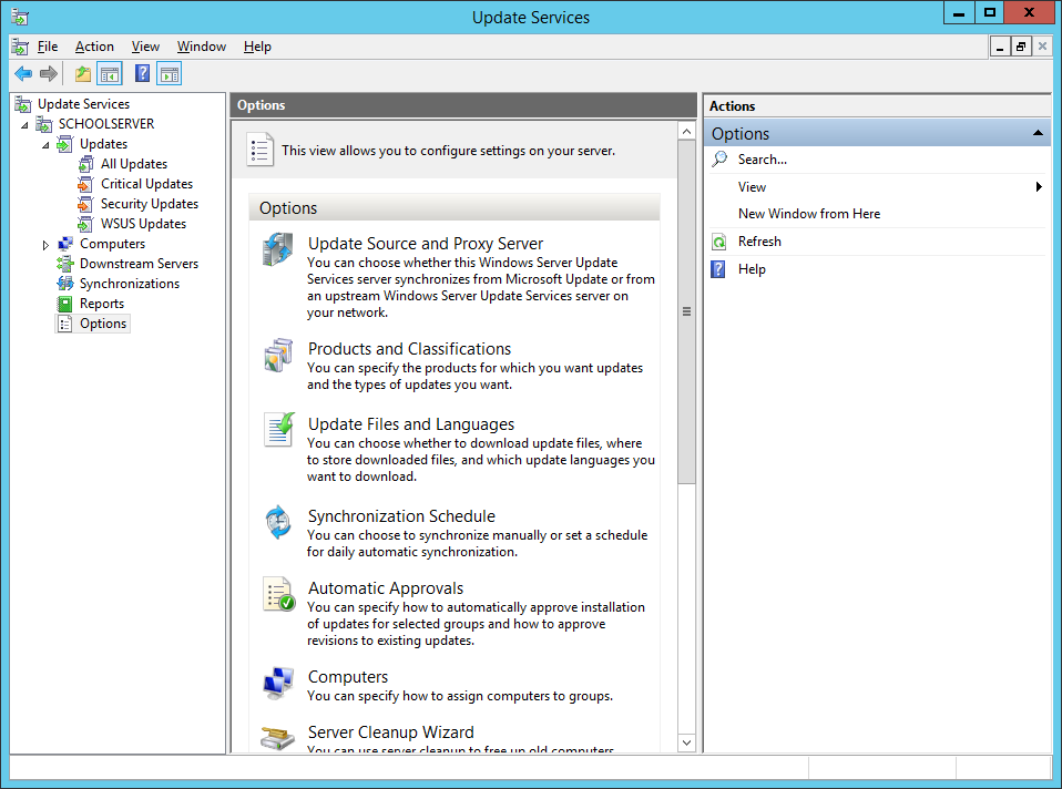 2012 r2 windows wsus 25.png