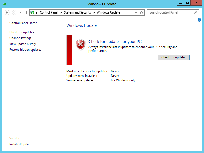 2012 r2 windows auto updates 2.png