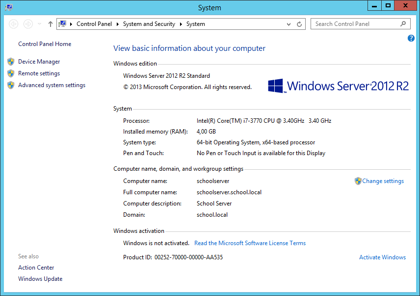 2012 r2 windows remote desktop 2.png