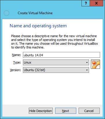 2012 r2 windows VirtualBox 7.png