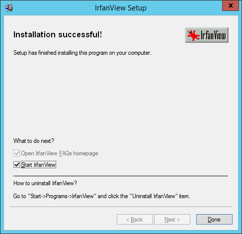2012 r2 windows IrfanView 7.png