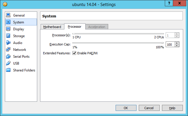 2012 r2 windows VirtualBox 14.png