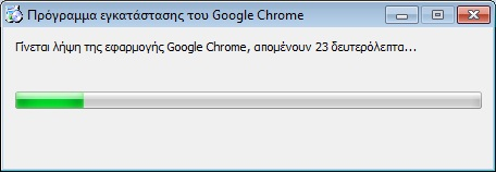Win7-Chrome-05.jpg