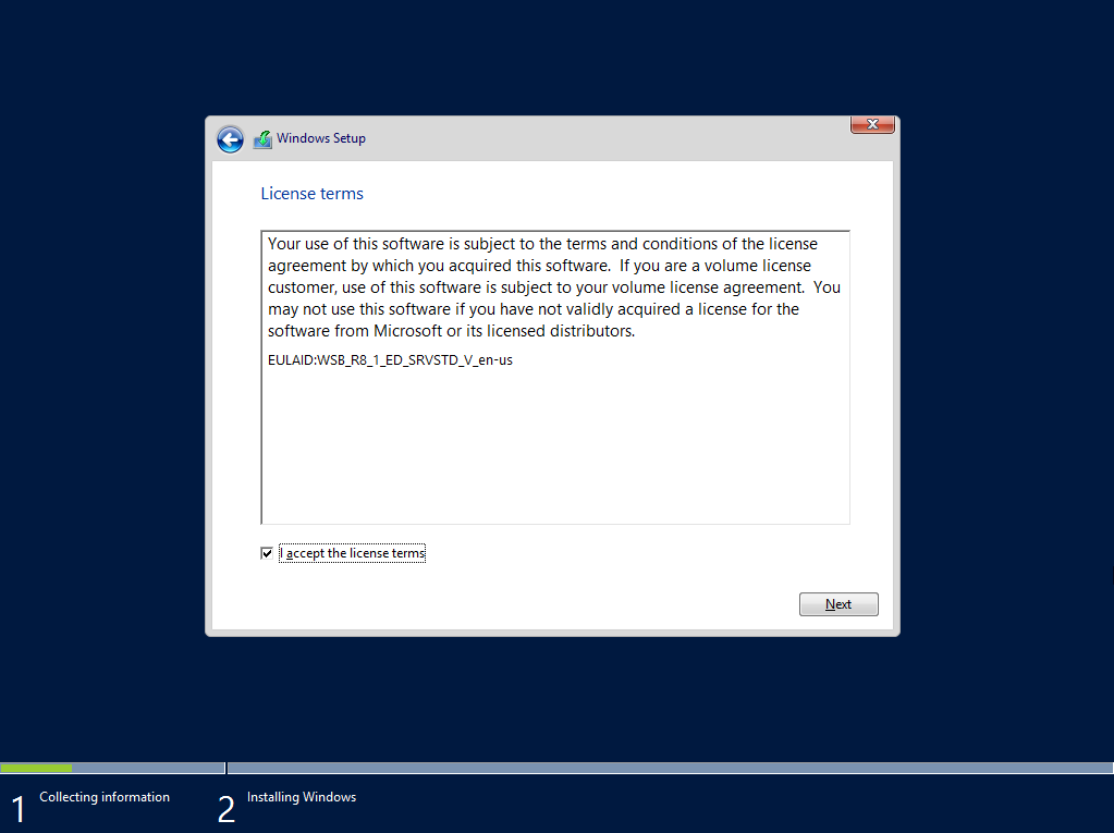 2012 r2 windows installation 5.png
