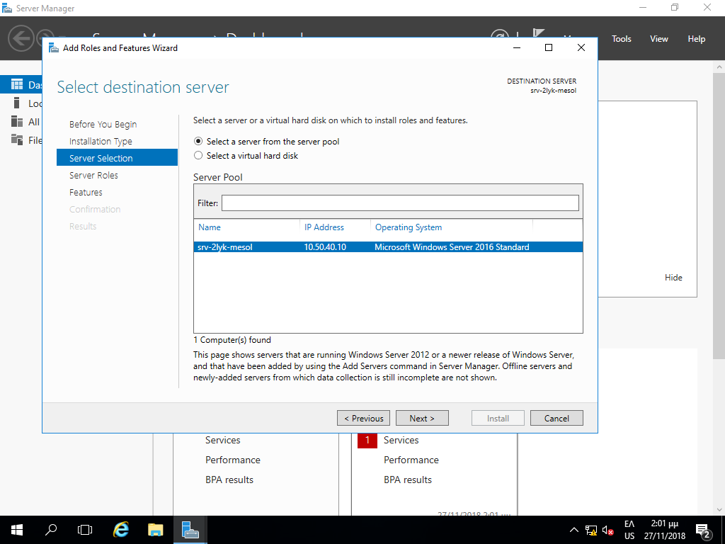 2016 windows domain controller 5.png