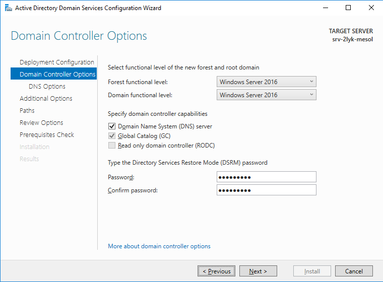 2016 windows domain controller 17.png