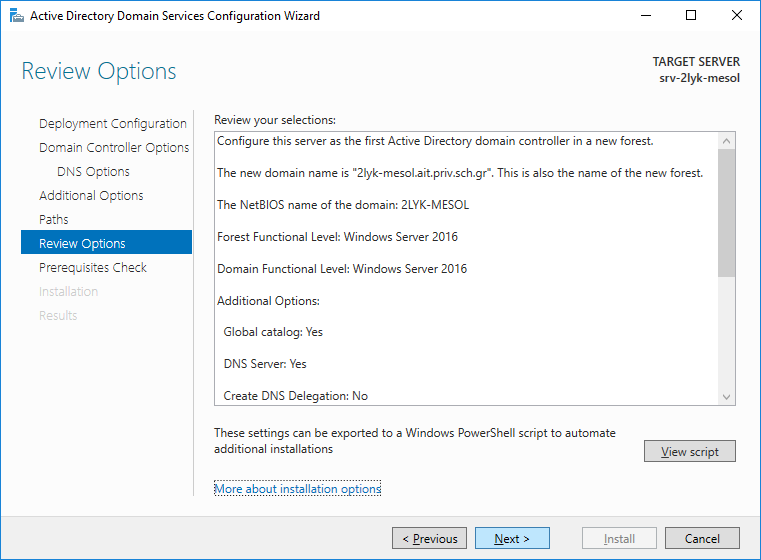 2016 windows domain controller 21.png
