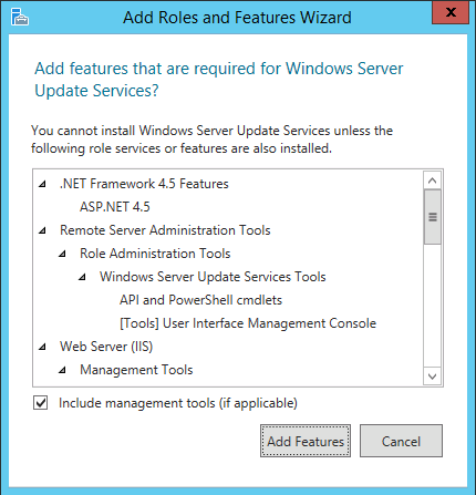 2012 r2 windows wsus 2.png