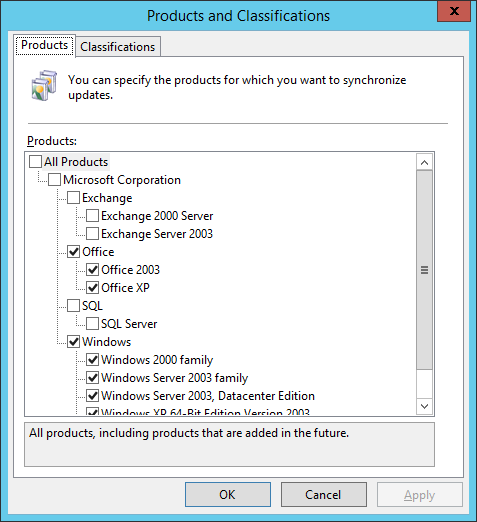 2012 r2 windows wsus 26.png