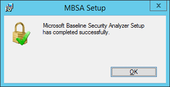2012 r2 windows MBSA 7.png