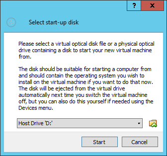 2012 r2 windows VirtualBox 18.png