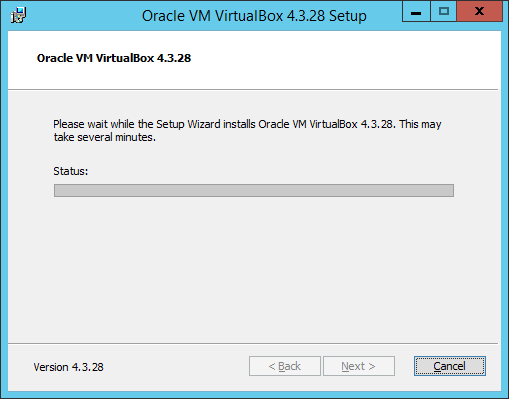 2012 r2 windows VirtualBox 5.png