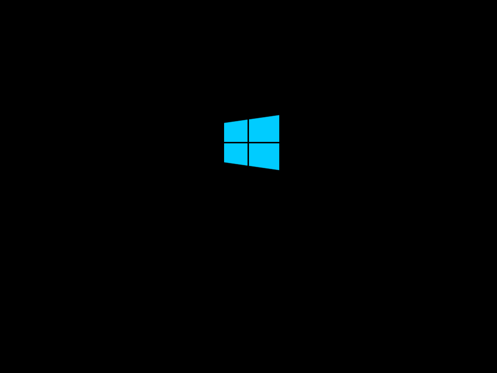 2012 r2 windows installation 2.png