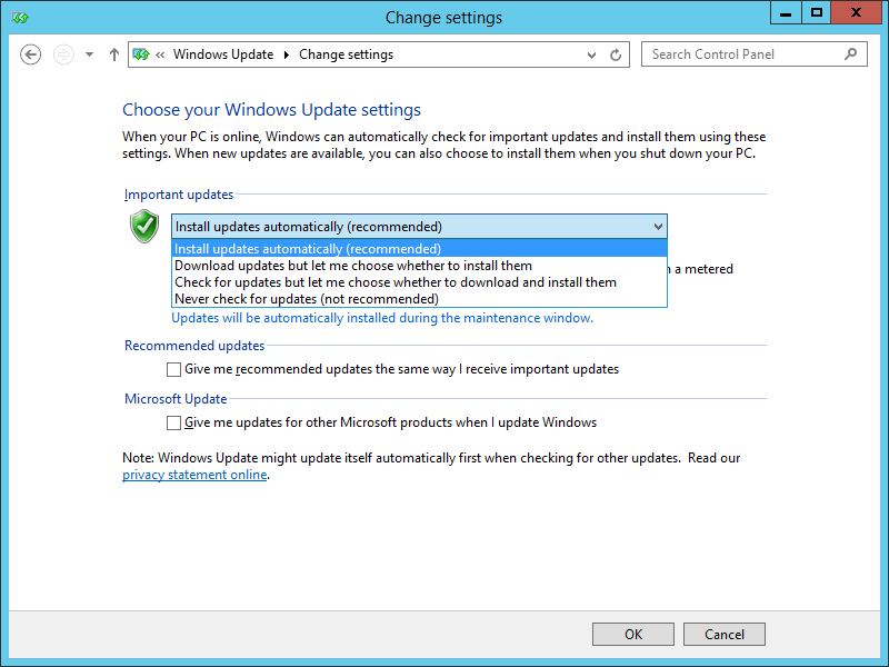 2012 r2 windows auto updates 3.png