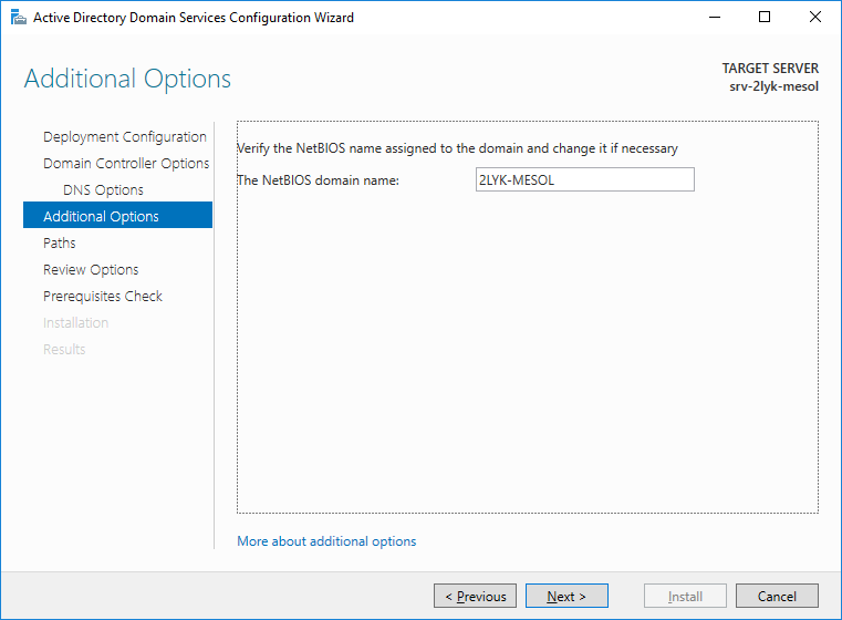 2016 windows domain controller 19.png
