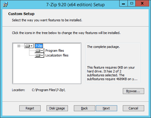 2012 r2 windows 7zip 3.png