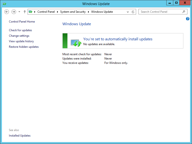 2012 r2 windows auto updates 4.png