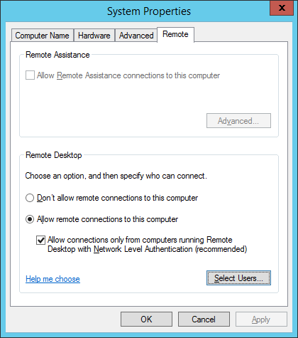 2012 r2 windows remote desktop 3.png