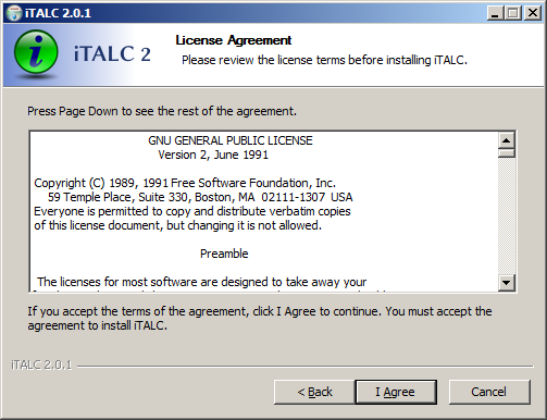 2008 r2 windows server client server italc installation 2.png