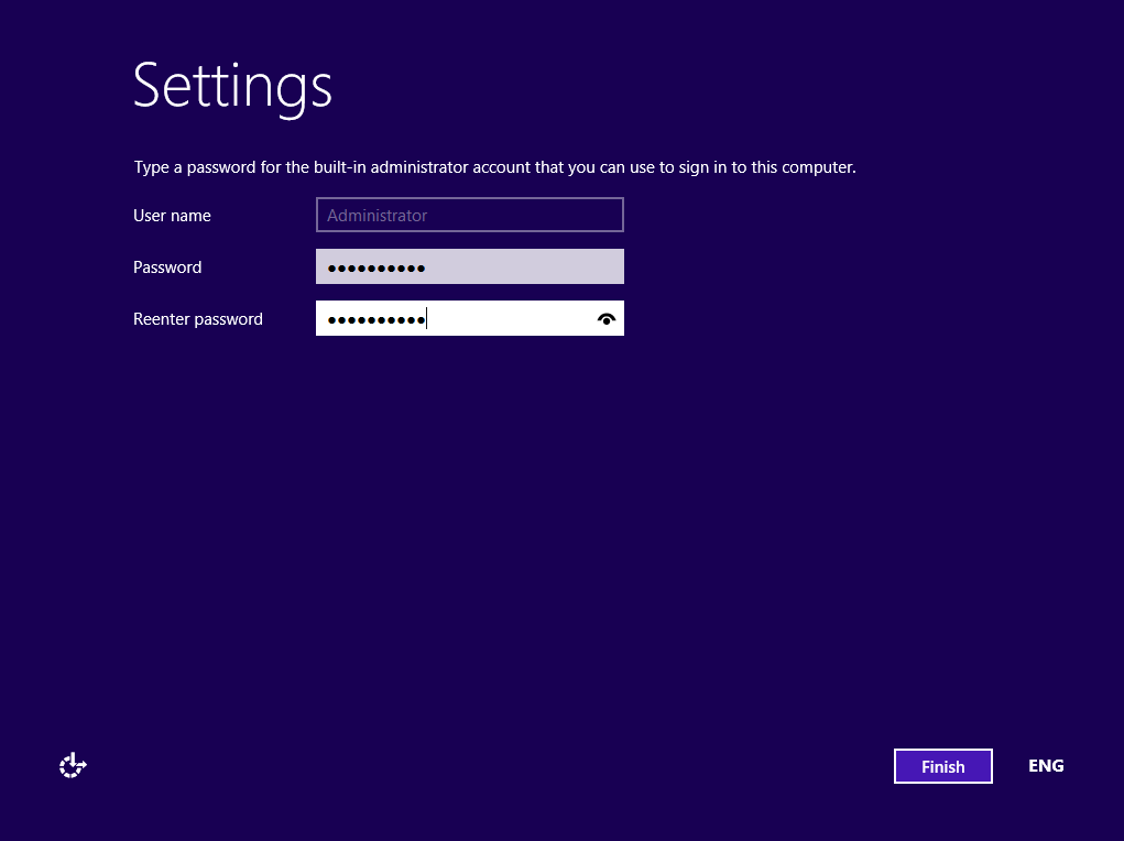 2012 r2 windows installation 9.png