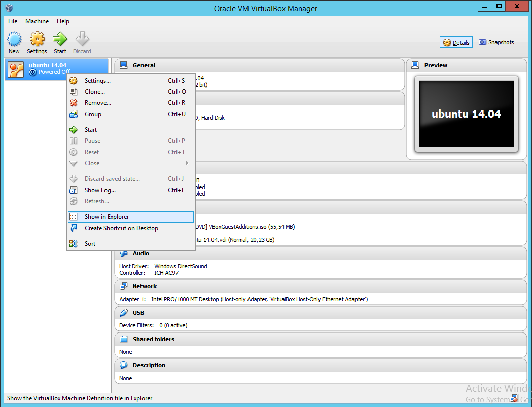 2012 r2 windows VirtualBox 22.png