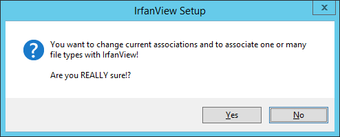 2012 r2 windows IrfanView 6.png