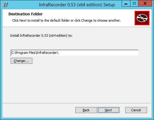 2012 r2 windows InfaRecorder 4.png