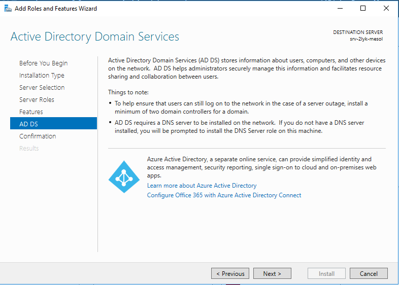 2016 windows domain controller 10.png