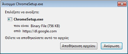 Win7-Chrome-03.jpg