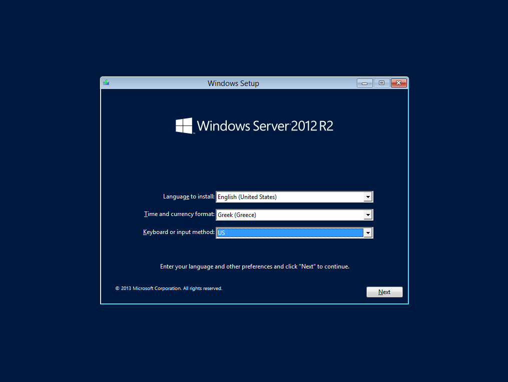 2012 r2 windows installation 3.png
