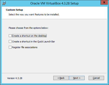 2012 r2 windows VirtualBox 3.png