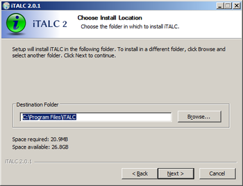 2008 r2 windows server client server italc installation 3.png