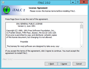 2012 r2 windows server client server italc installation 2.png