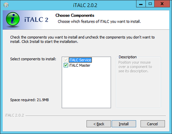 2012 r2 windows server client server italc installation 4.png