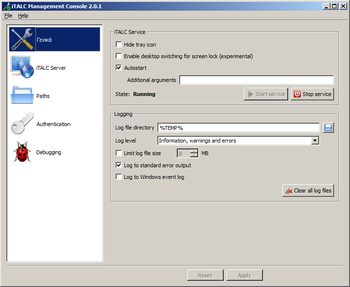 2008 r2 windows server client italc configuration 1.png