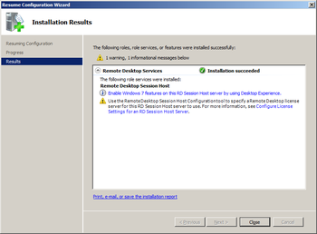 2008 r2 windows install rd session host 11.png