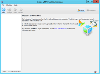 2012 r2 windows VirtualBox 6.png