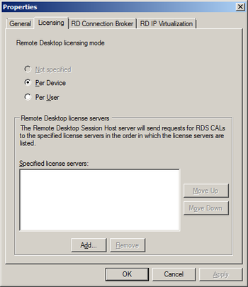 2008 r2 windows enable rd session host 5.png