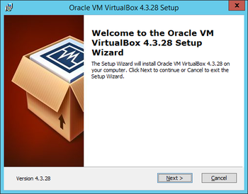 2012 r2 windows VirtualBox 1.png