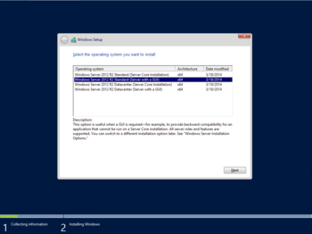 2012 r2 windows installation 4.png