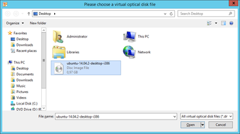 2012 r2 windows VirtualBox 19.png