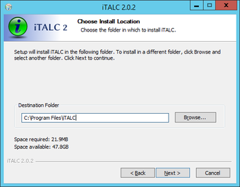 2012 r2 windows server client server italc installation 3.png