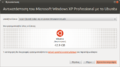 12.04.3 ubuntu install replace windows choose size.png