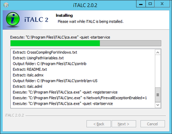 2012 r2 windows server client server italc installation 5.png